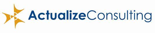 Actualize_Logo