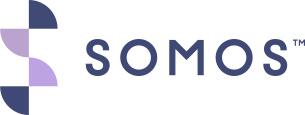Somos_Logo